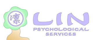 Lin Psychological Services